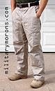 Тактические брюки своими руками 73